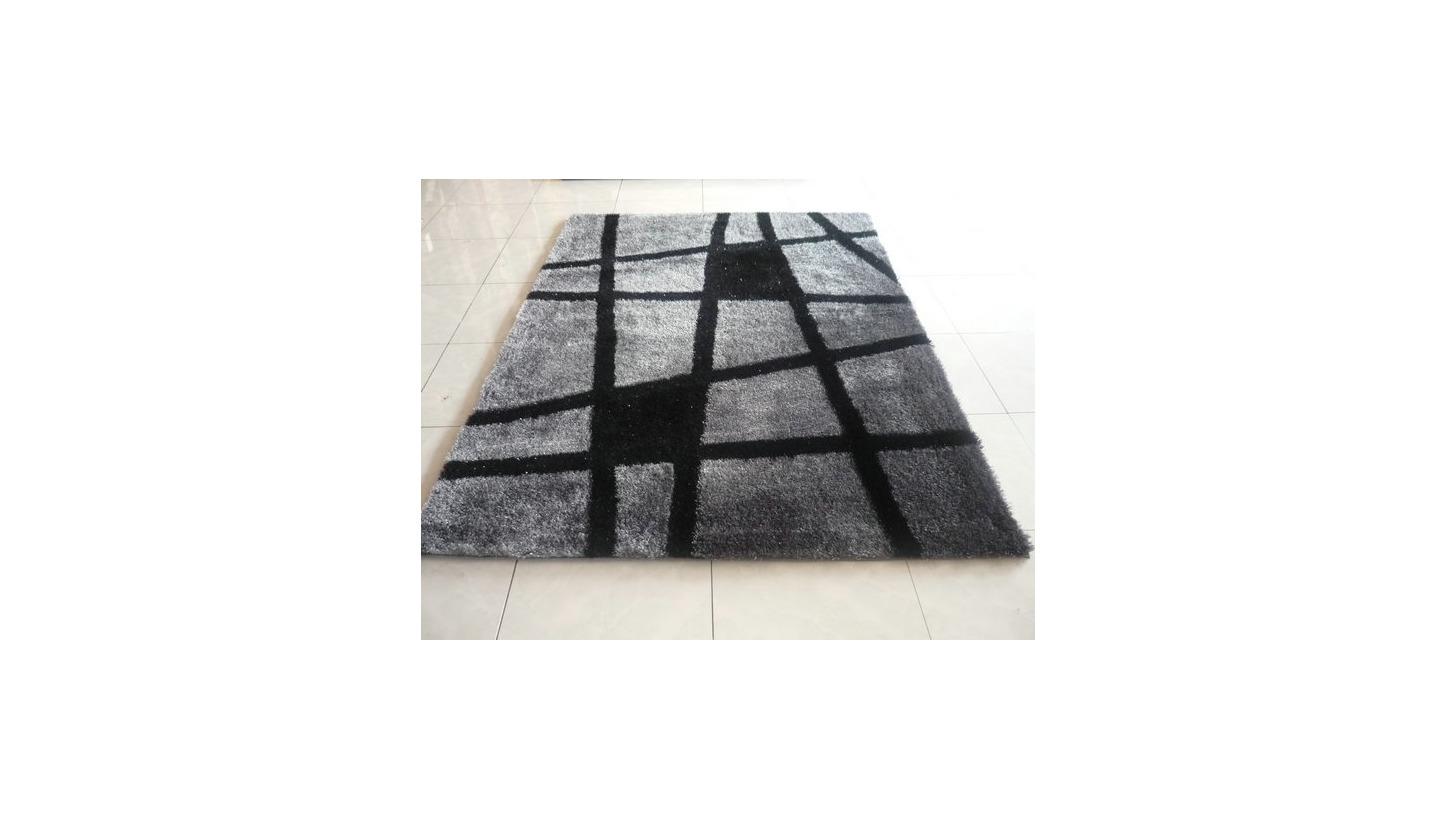 Logo 1200D Design Carpet