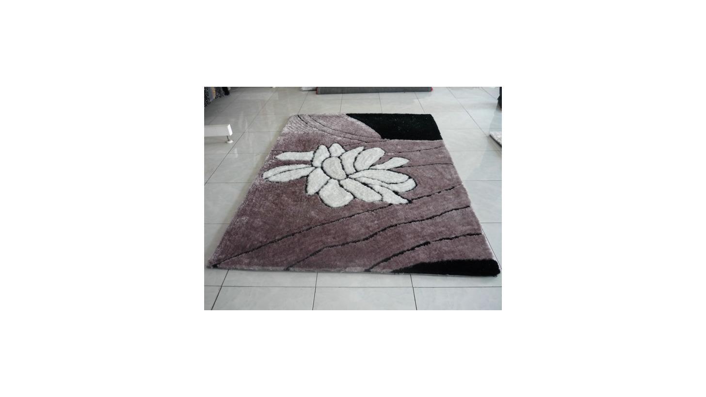 Logo 300D Design Carpet