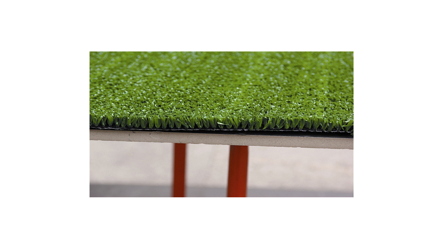 Logo ARTIFICIAL GRASS--8388