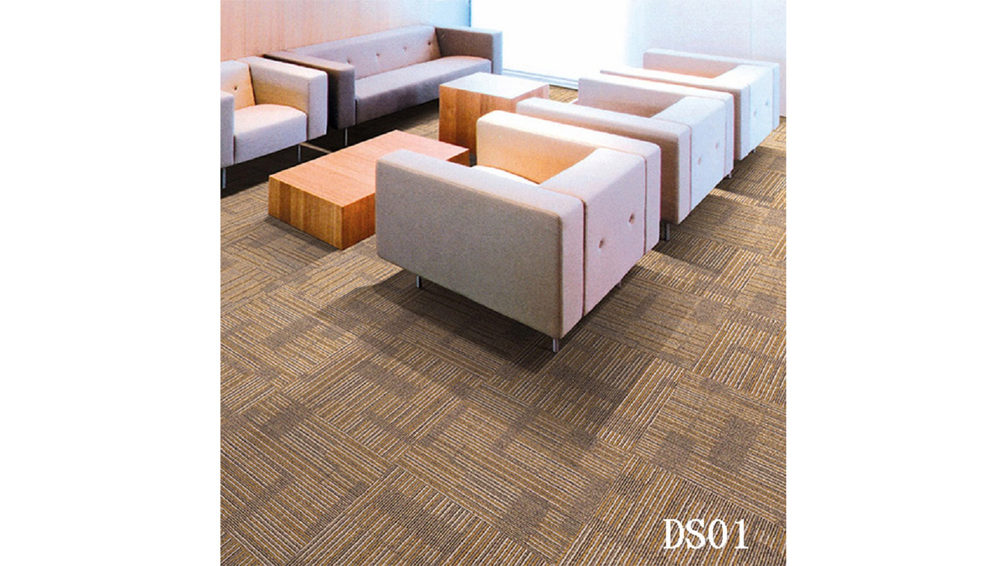 Logo Carpet tiles-DS00