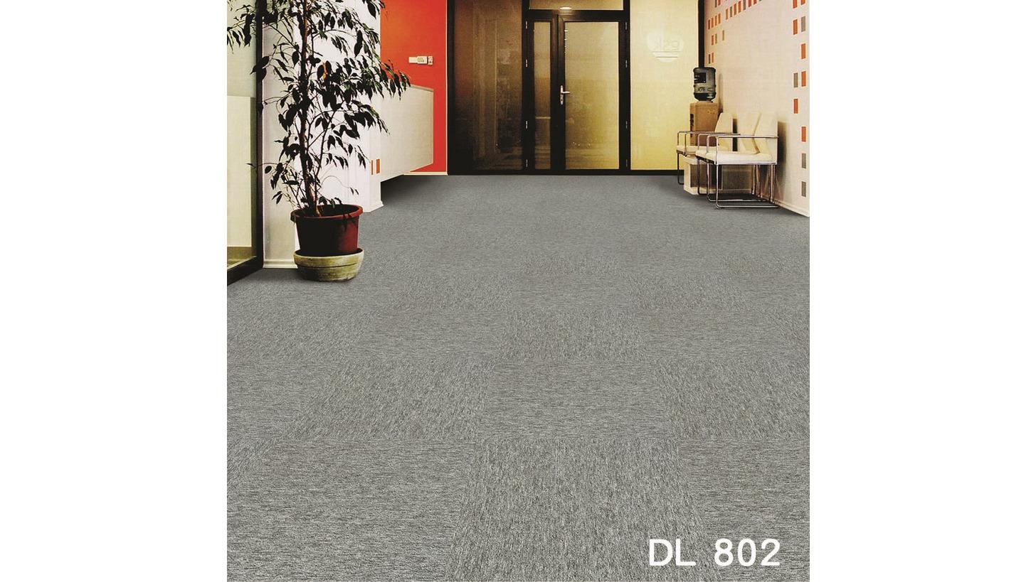 Logo Carpet tiles-DL800