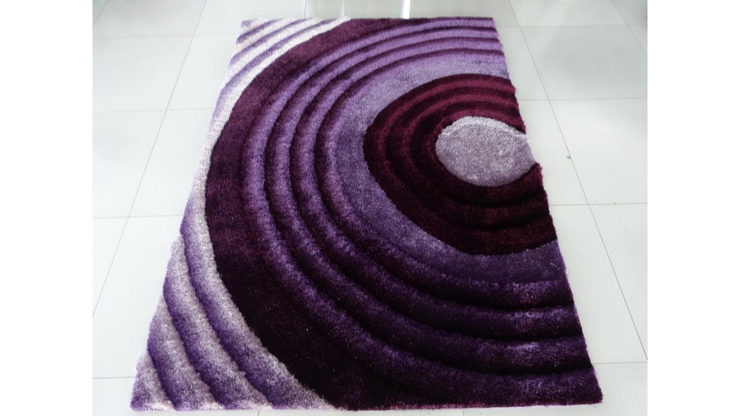 Logo 5D Carpet