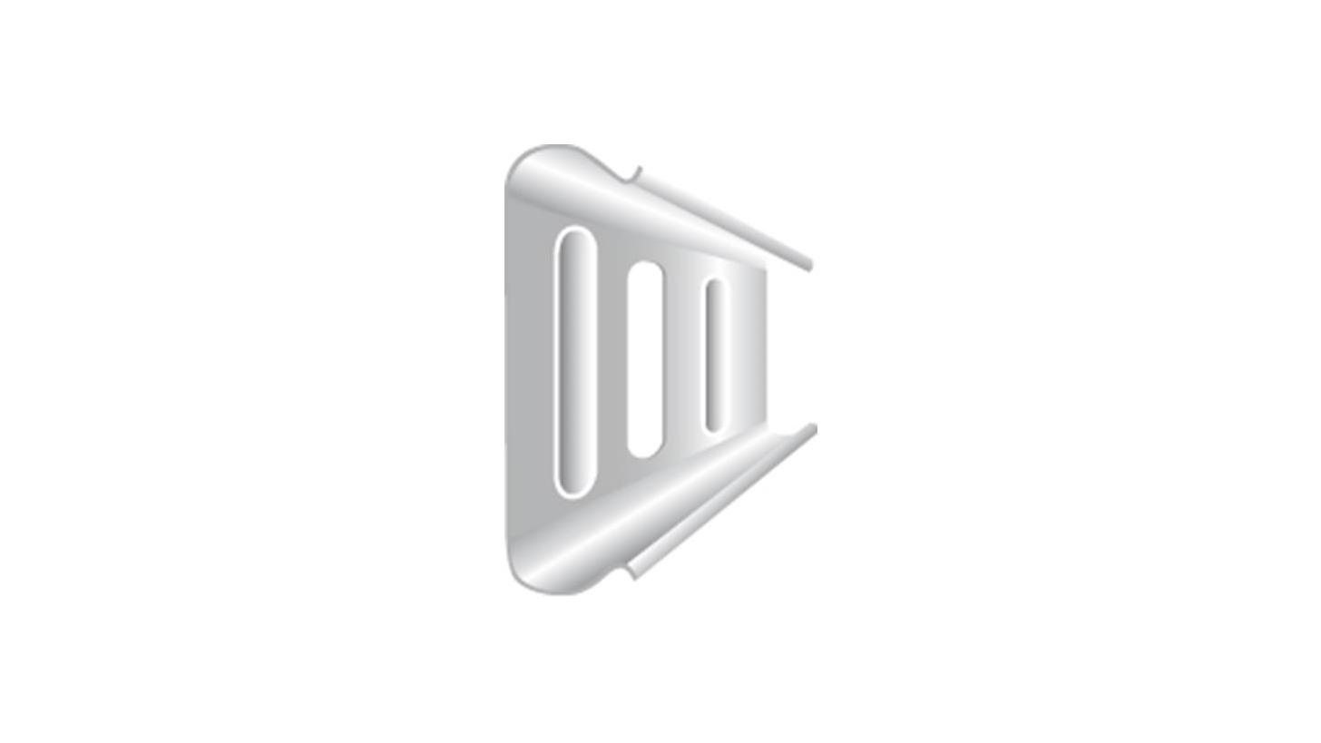 Logo CONTEGO-Sockelleisten-System