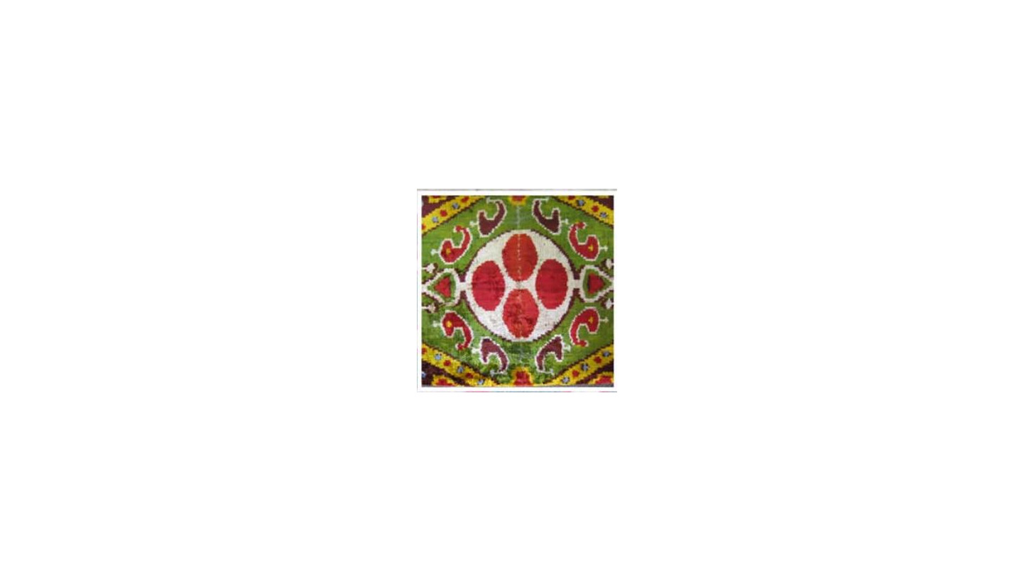 Logo IKAT