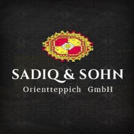Orientteppich Hamburg sadiq sohn orientteppich hamburg exhibitor domotex 2018
