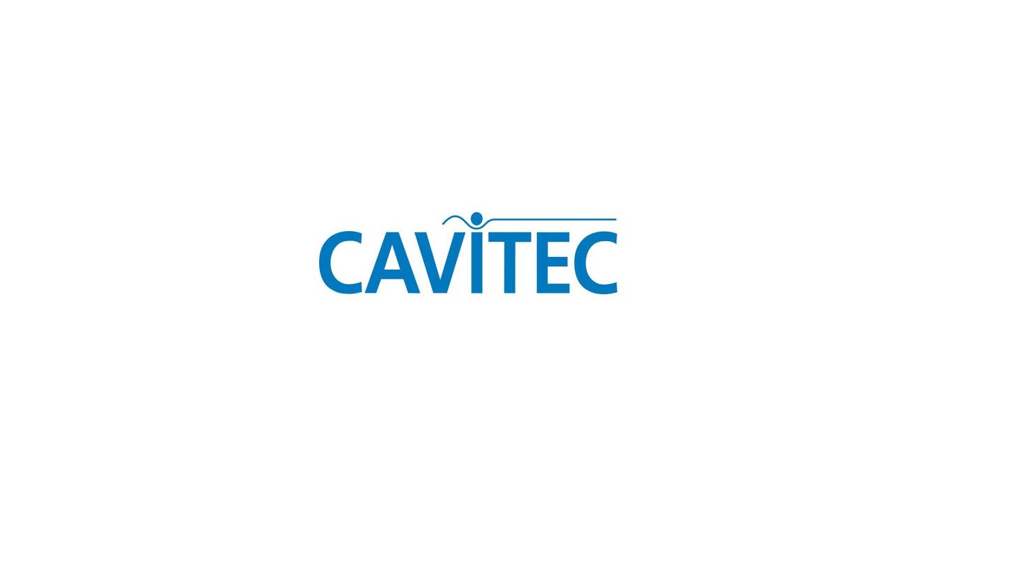 Logo CAVITEC