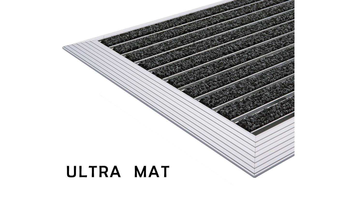 Logo ULTRA MAT