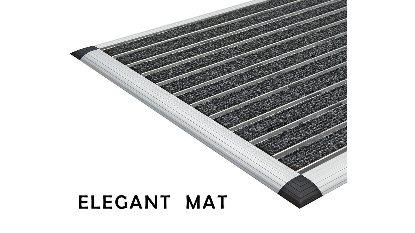 Logo ELEGANT MAT