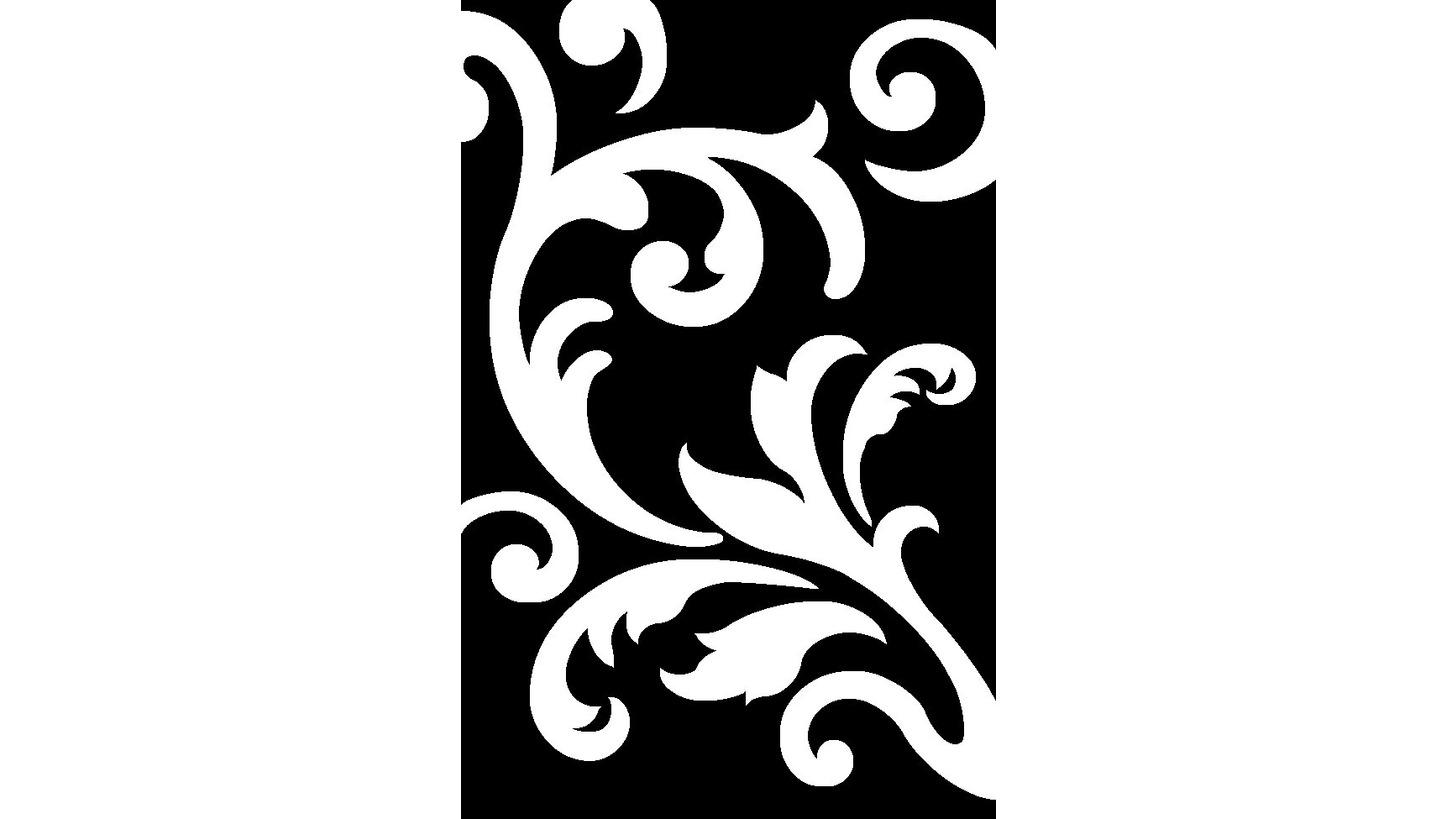 Logo PARANA