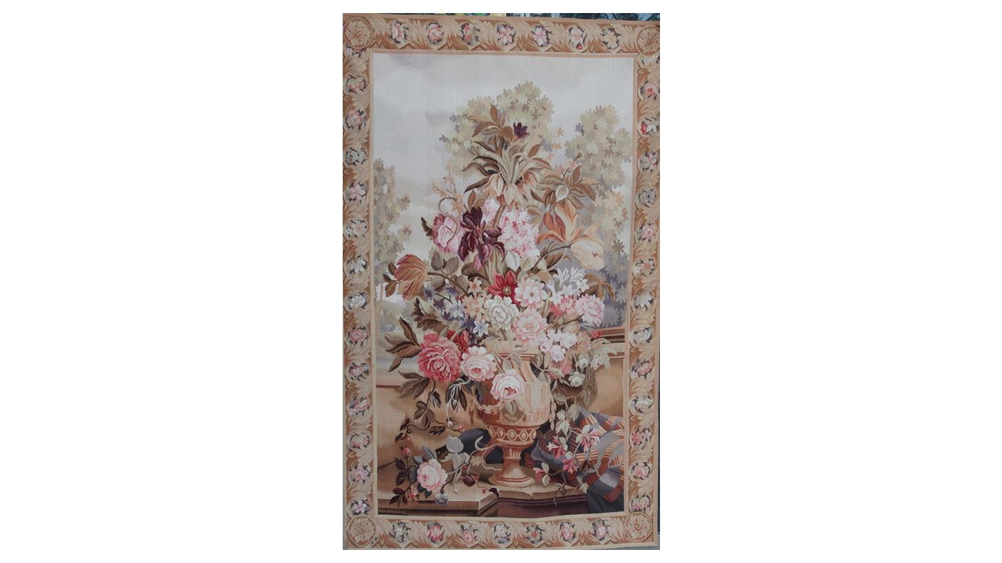 Logo Cushion & Tapestry & Sofa Cover
