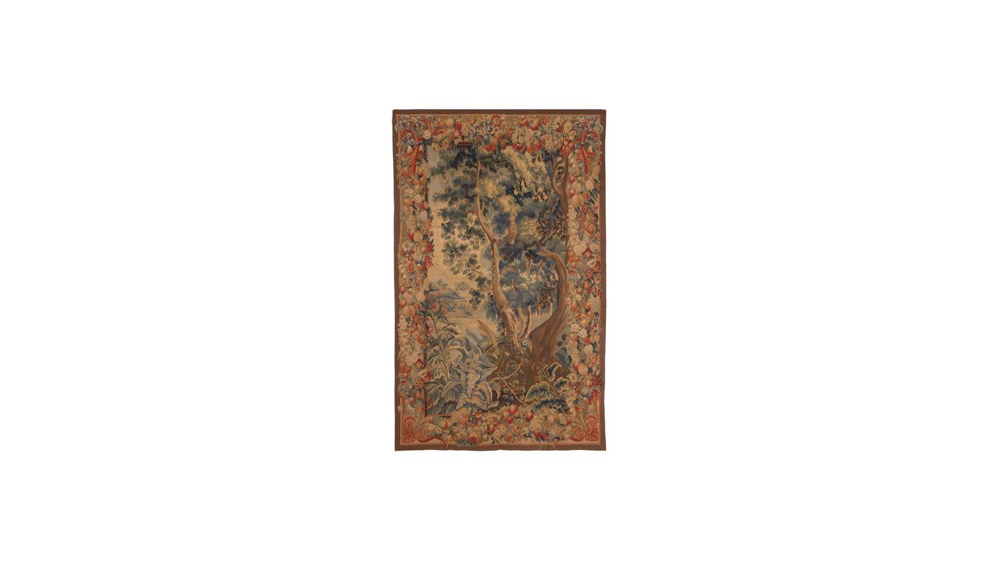Logo Tapestry WT-6