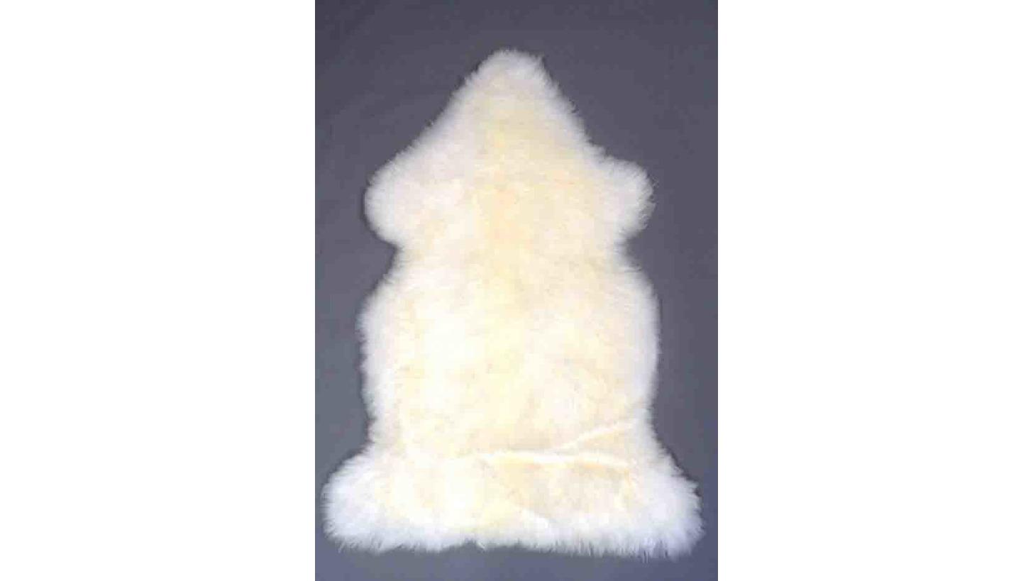 Logo sheepskin