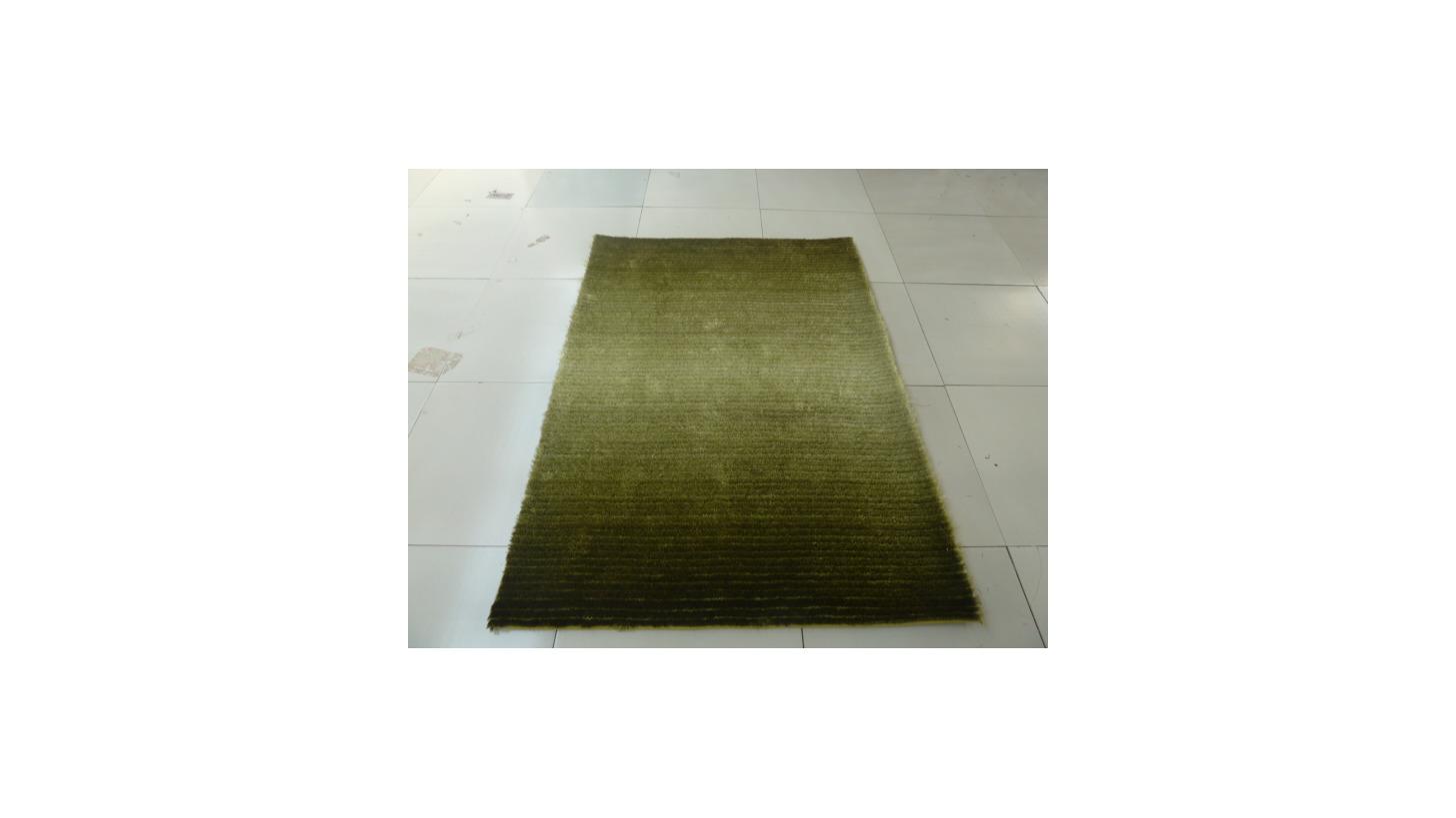 Logo Carpet QW02
