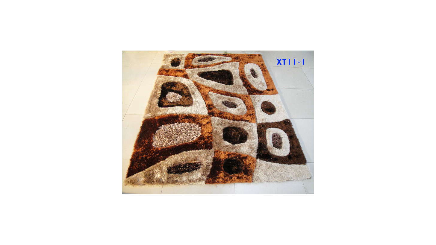 Logo Carpet XT-11