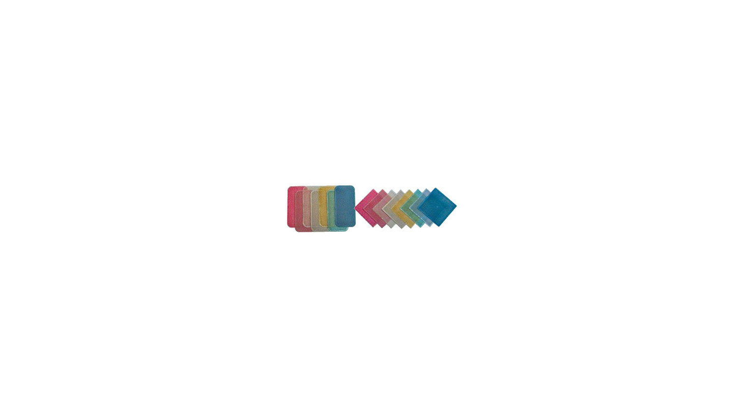 Logo Aquawell