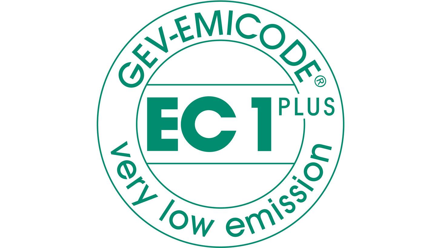 Logo PARKETOLIT E66