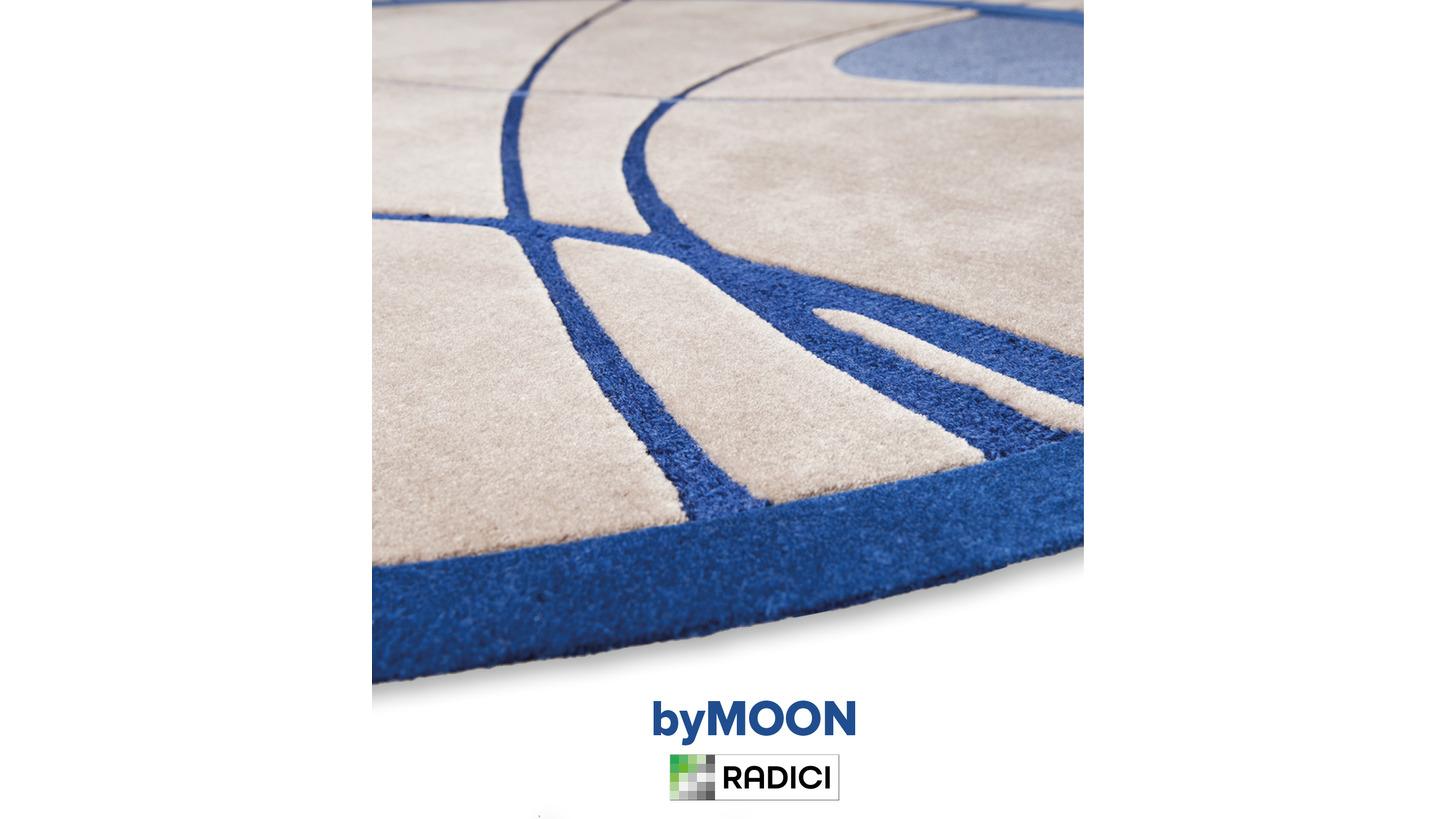 Logo byMOON