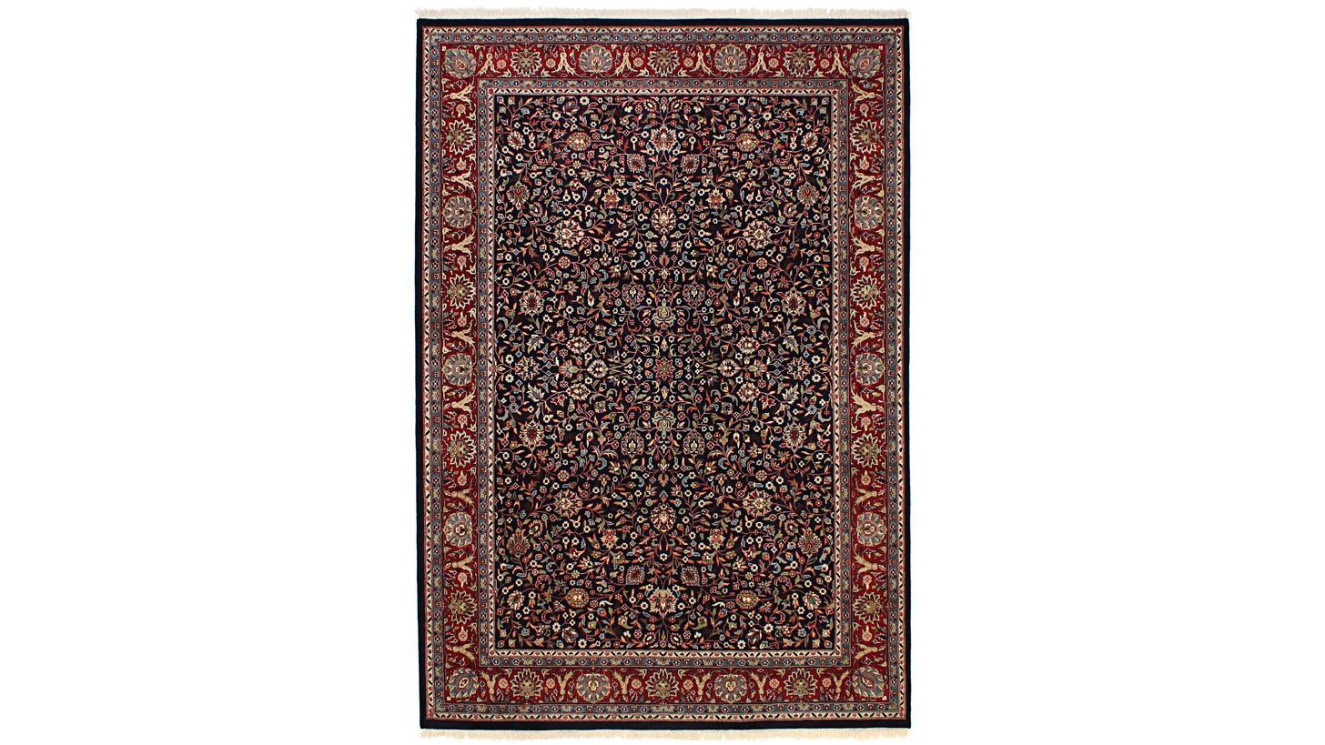 Logo Oriental rugs