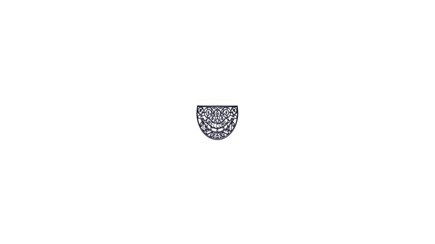 Logo Domestic Mats