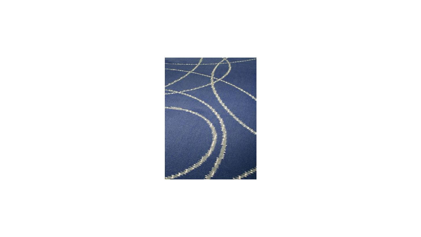 Logo Mobility Textiles Schiff