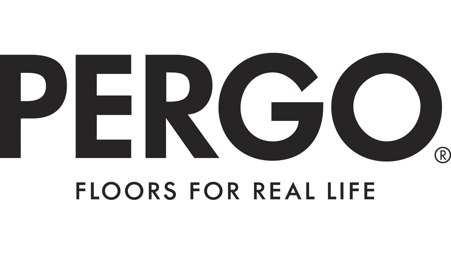 Logo Pergo