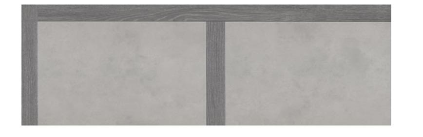 Logo Framefloor Cement