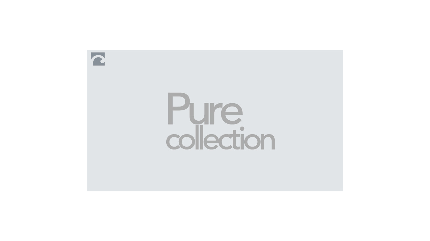 Logo Pure Collection
