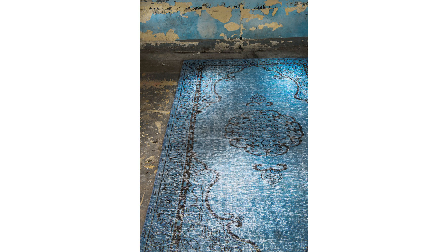 Logo Decorative Rugs