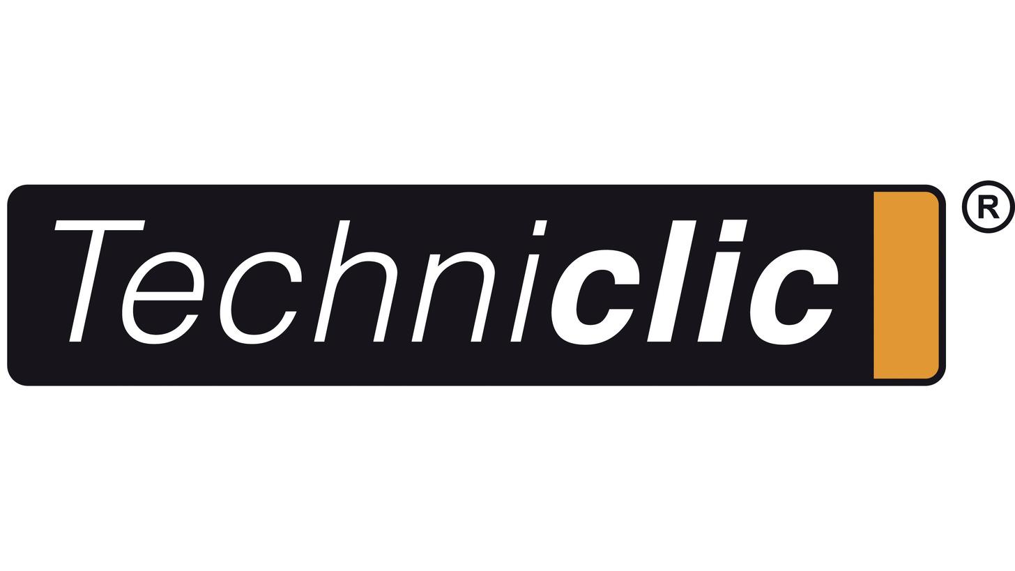 Logo Techniclic®
