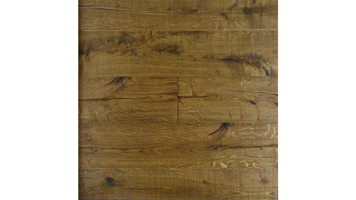 Logo Aged Floors: Antique/KnottingHill/Shrunk