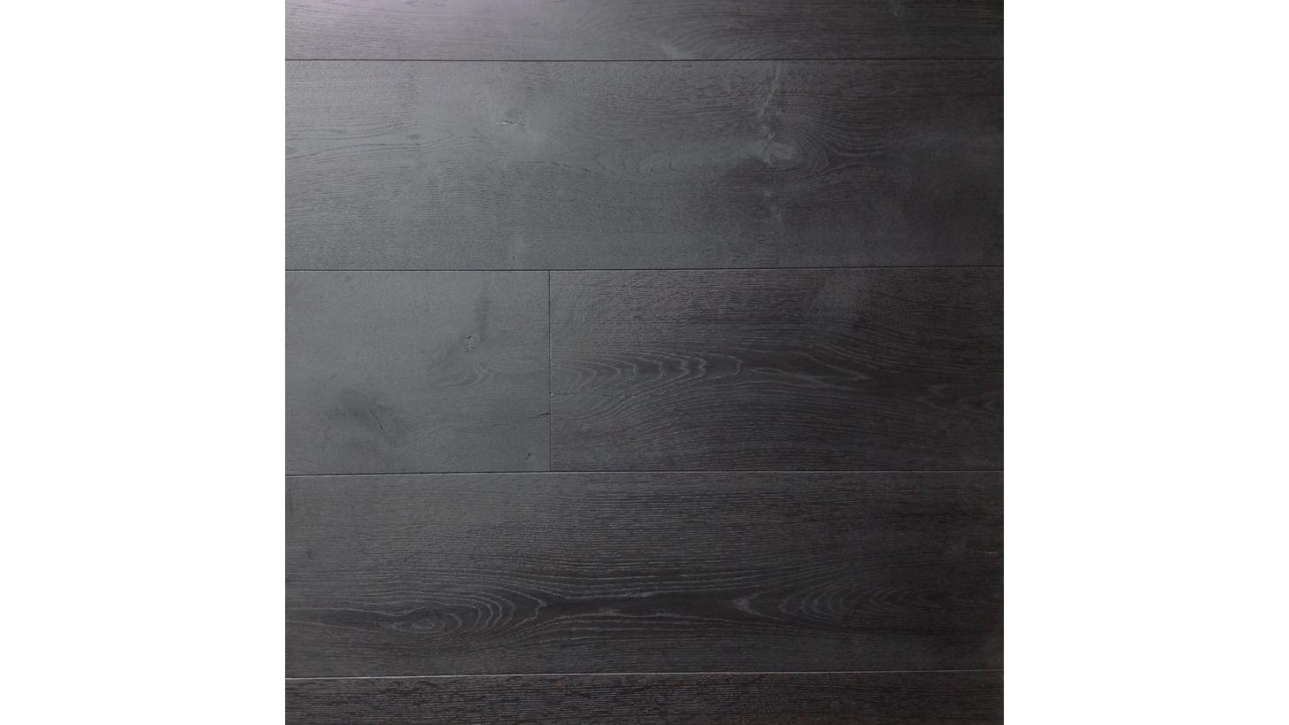 Logo Bespoke Flooring (Character & Elegance)