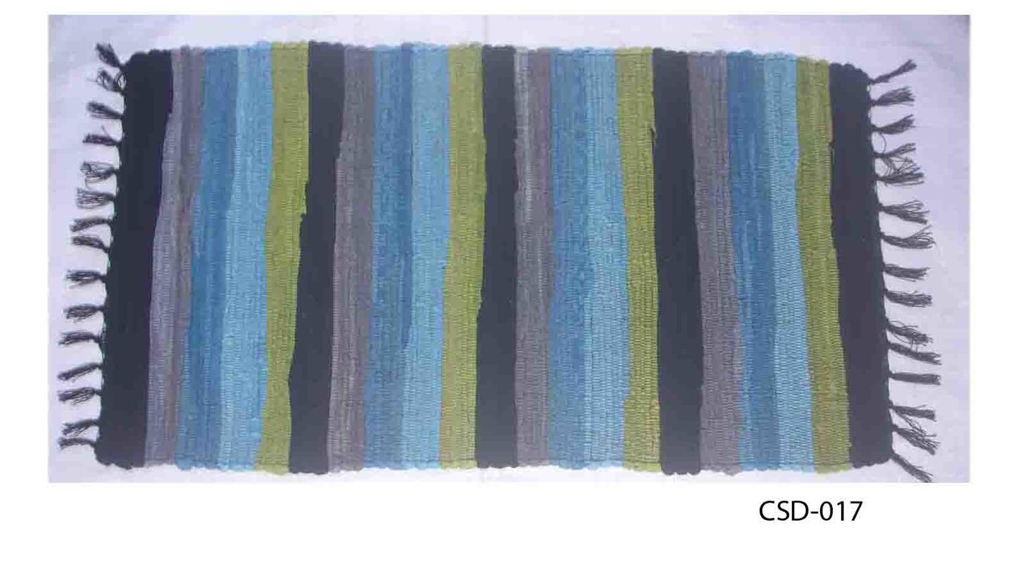 Logo Cotton Chindie CSD - 017