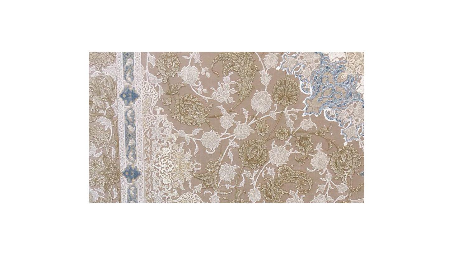 Logo Rugs & Carpets