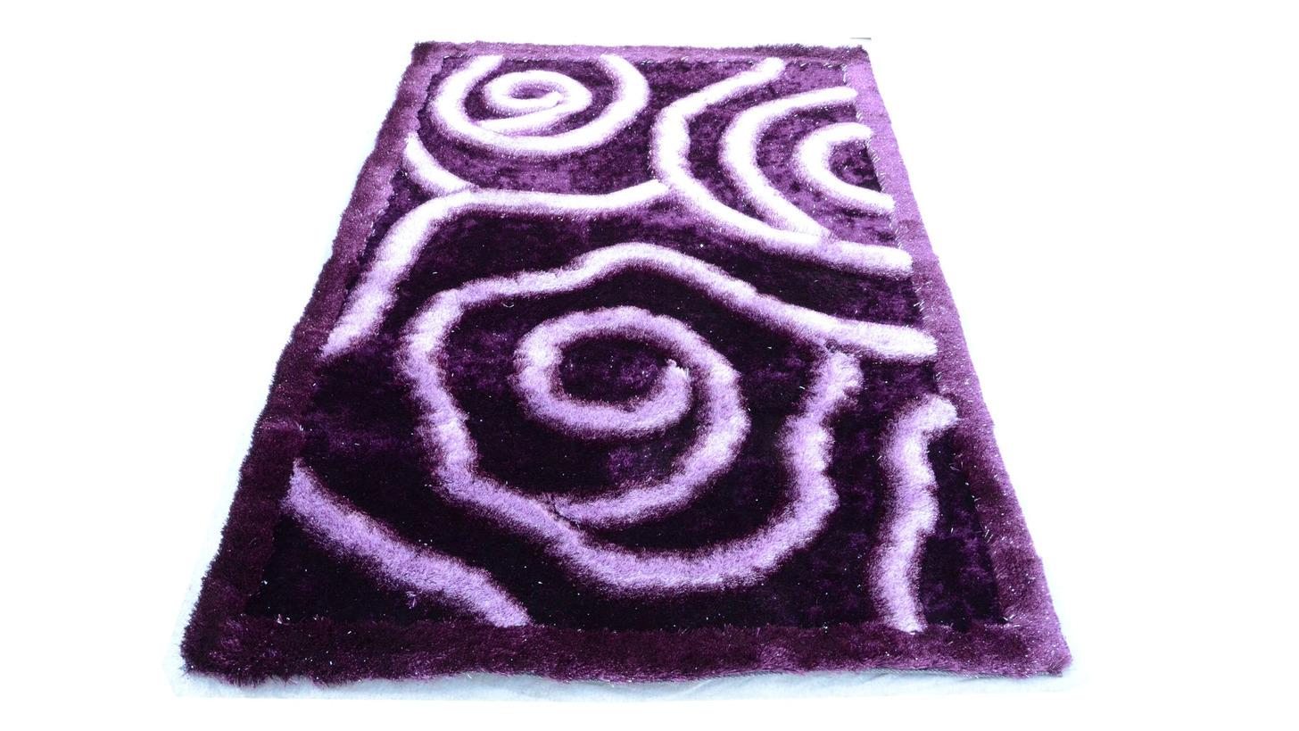 Logo 3D Carpet