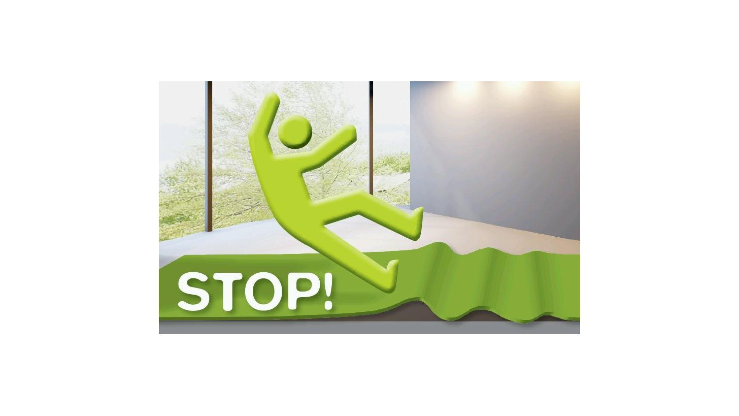 Logo Teppichunterlagen