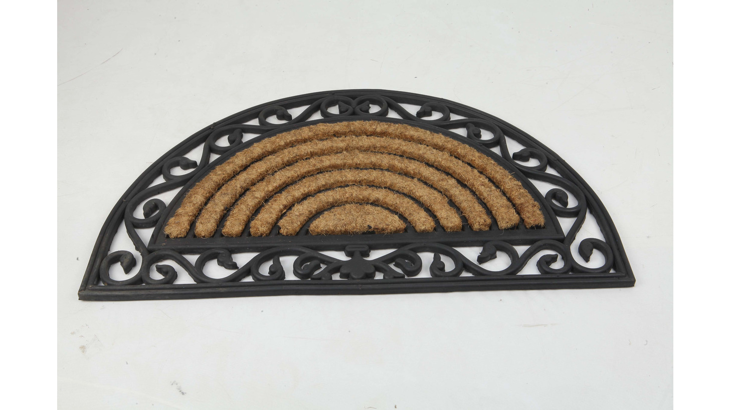 Logo COCO MOULDED BRUSH GRILL MATS