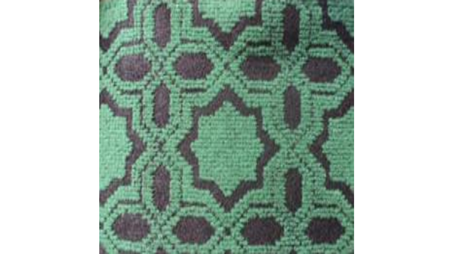 Logo JACQUARD CARPETS