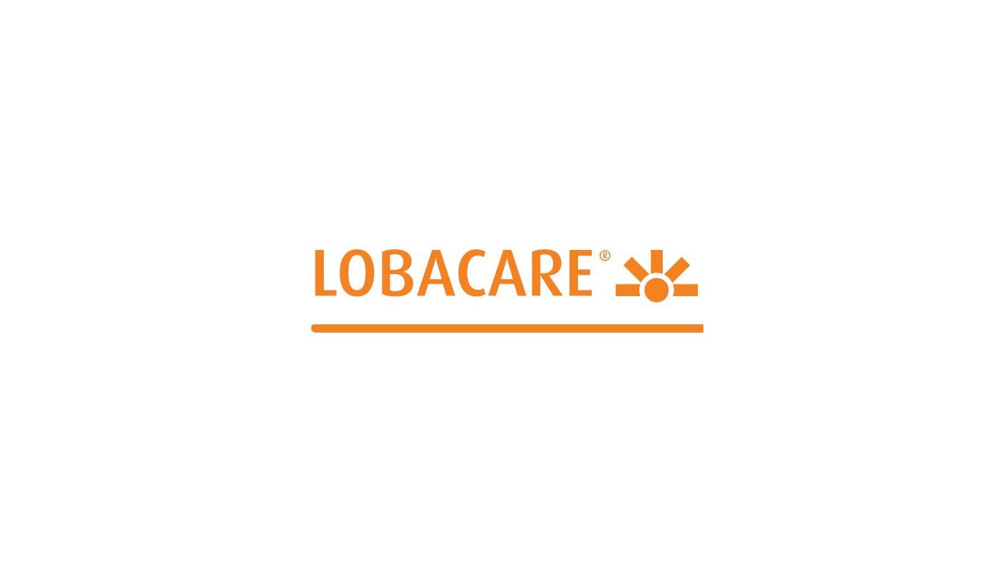 Logo LOBACARE