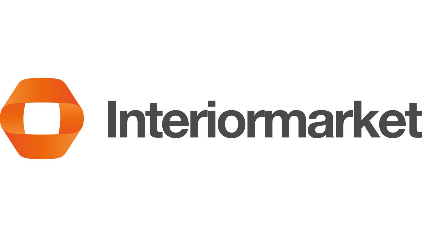 Logo Interior Studio Platform 3.5