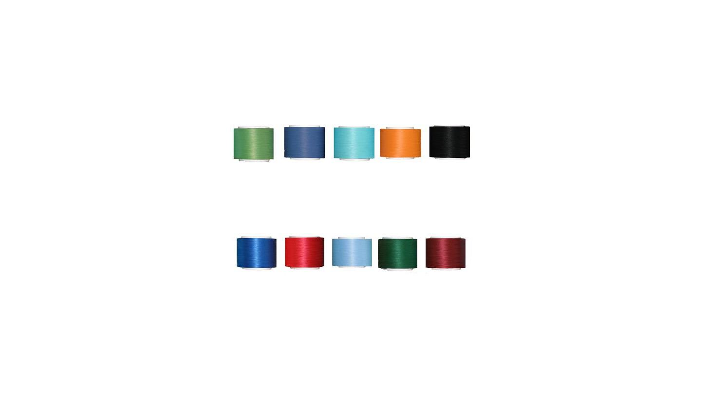 Logo BCF Yarn