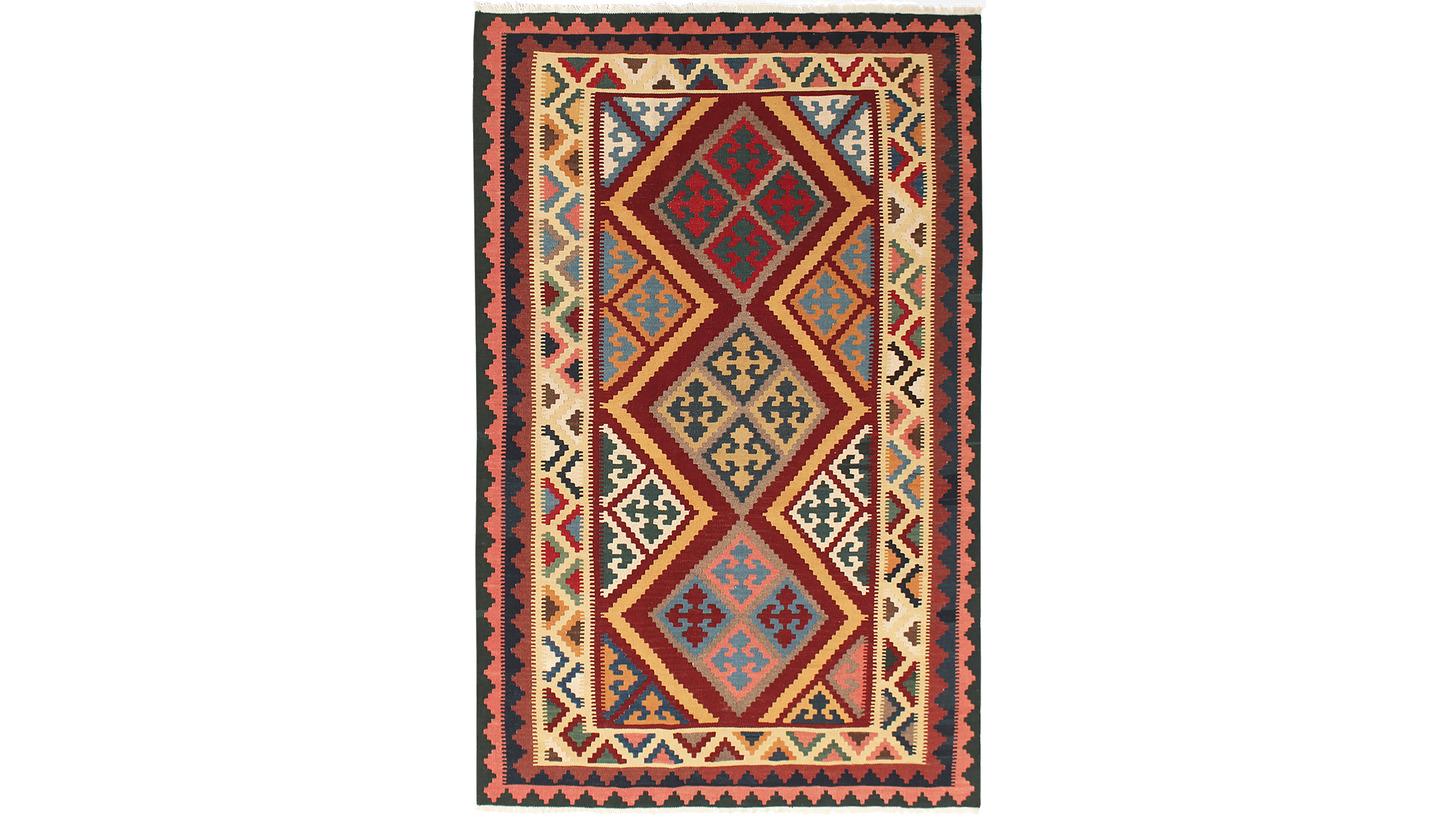 Logo Kelim Persia
