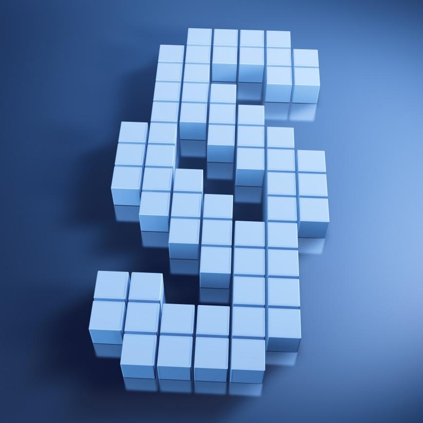 Logo Beratung zum IT-Sicherheitskatalog