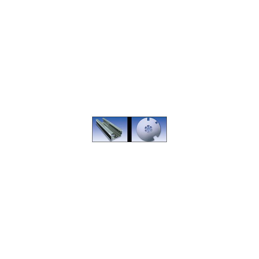 Logo Chemisch-Nickel