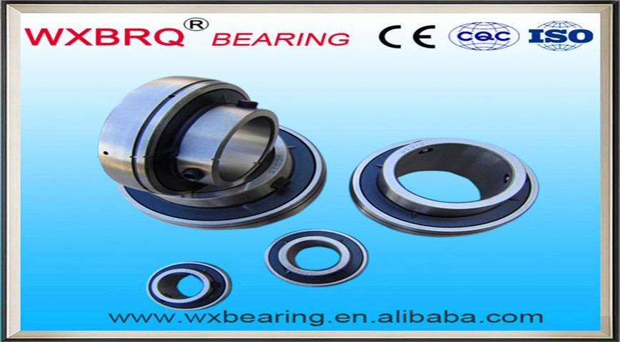 Logo Roller Bearing