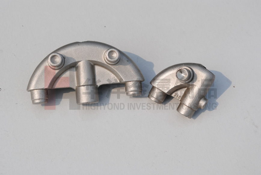 Logo Machinery spare parts
