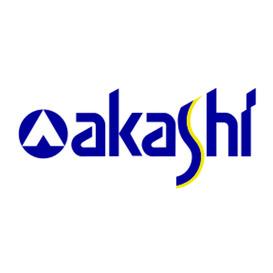 Logo Akashi Gohdoh