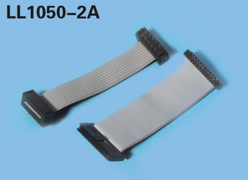 Logo LL1050-2A