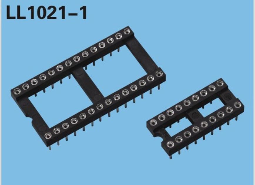 Logo LL1021-1
