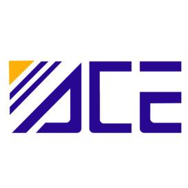 Logo ACE INDUSTRY