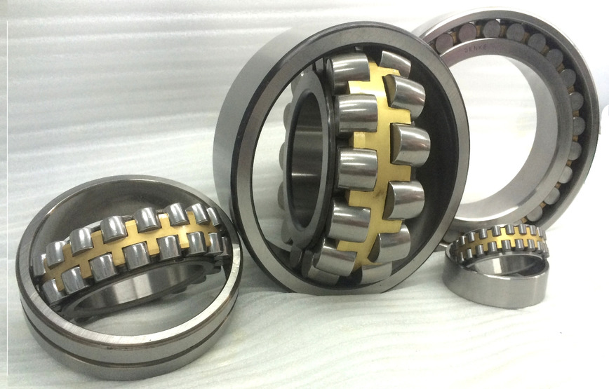 Logo bearing,gear,equipment,industrial parts